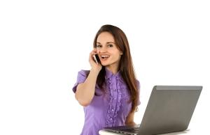 Saddlebrook Computer Customers Are Happy Customers